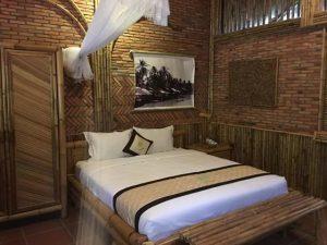 Combo Khách sạn cách ly Cần Thơ 21 ngày (Ngày 4/6/2021)