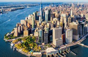 [Bạn có biết] Đi du lịch Mỹ cần gì? Những thủ tục và giấy tờ cần thiết