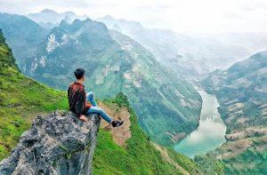 [HOT] Đừng bỏ lỡ những vẻ đẹp của du lịch Hà Giang tháng 6