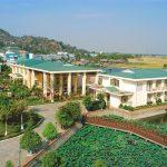 Phong Lan Resort Châu Đốc