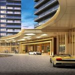 New World Hoiana Hotel and Residences Hội An