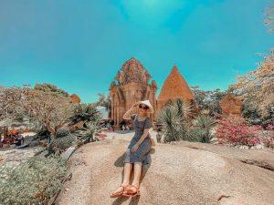 Đi Nha Trang có gì đẹp để du khách khám phá?