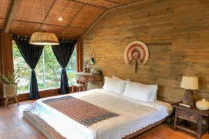 Tam Coc Garden Resort Ninh Bình