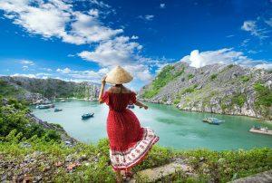 Giải đáp: Tham khảo tháng 6 7 nên đi du lịch ở đâu trong nước