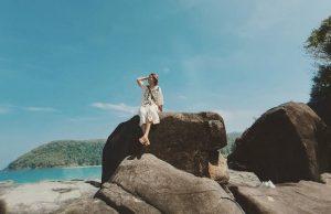 """Tour Côn Đảo 2 ngày 2 đêm từ Sóc Trăng – Chuyến đi ý nghĩa đến với """"địa ngục trần gian"""""""