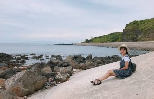 Tour đảo Cồn Cỏ 2 ngày 1 đêm khám phá đảo tiền tiêu cửa ngõ phía nam vịnh Bắc Bộ
