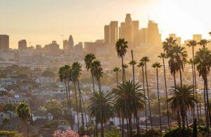 Tour đi Mỹ Tiêm Vắc Xin kết hợp nghỉ dưỡng, khám phá Los Angeles trọn gói 28 ngày