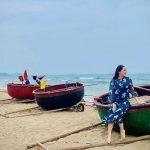 Tour Hà Nội Cửa Lò 4 ngày 3 đêm thăm quê hương Bác Hồ