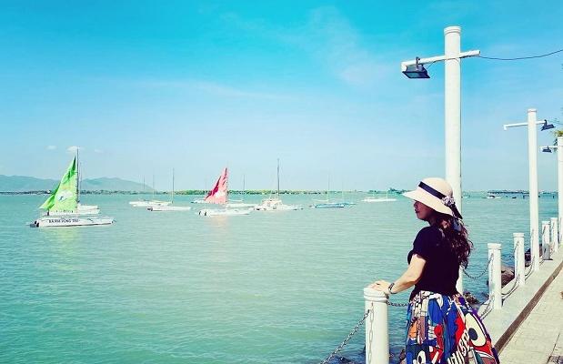 Tour Vũng Tàu 3 ngày 2 đêm nghỉ dưỡng khách sạn 3 sao cao cấp