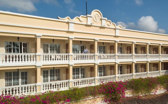 Dịch vụ Combo trọn gói khách sạn cách ly tại Cần Thơ