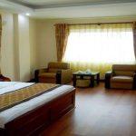 Khách sạn Đức Minh TPHCM