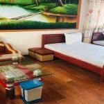 Khách sạn Bình An 2 Hà Nội