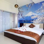 Khách sạn Thành Vinh Củ Chi, TPHCM