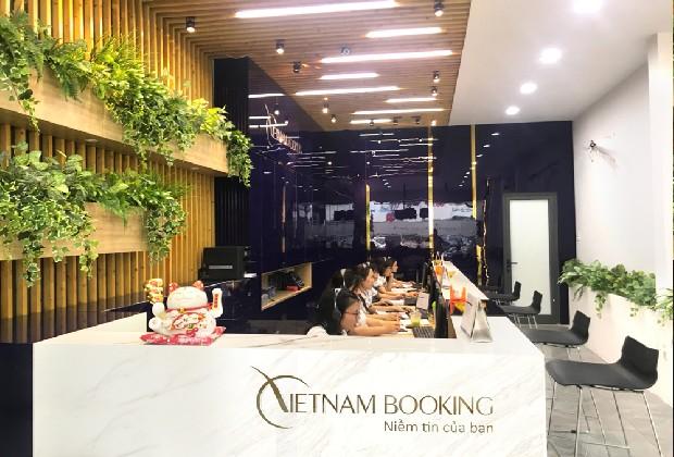 công bố Danh sách khách sạn cách ly tại Bình Thuận
