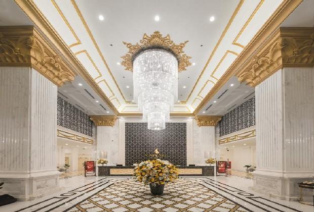 Danh sách khách sạn cách ly tại Tây Ninh