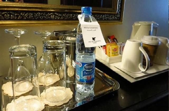 Đặt khách sạn cách ly tại Thừa Thiên Huế 14 ngày