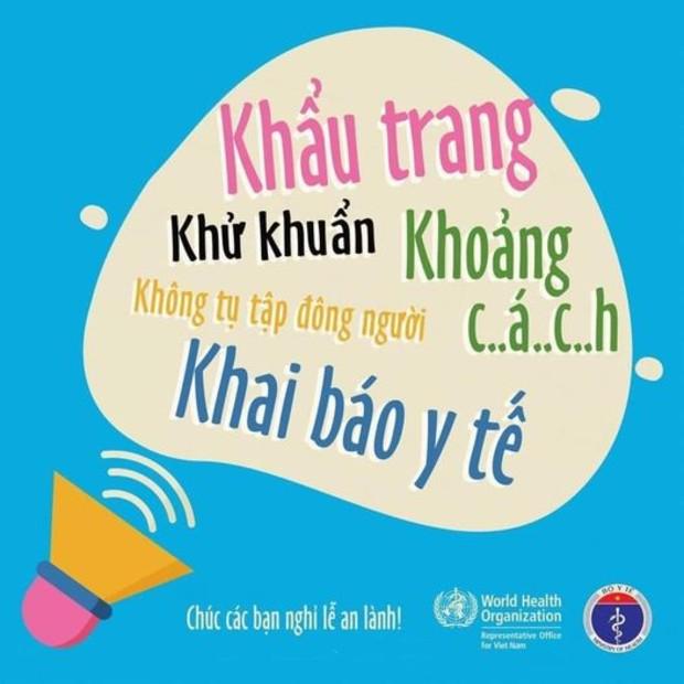 danh sách khách sạn cách ly tại Khánh Hòa update