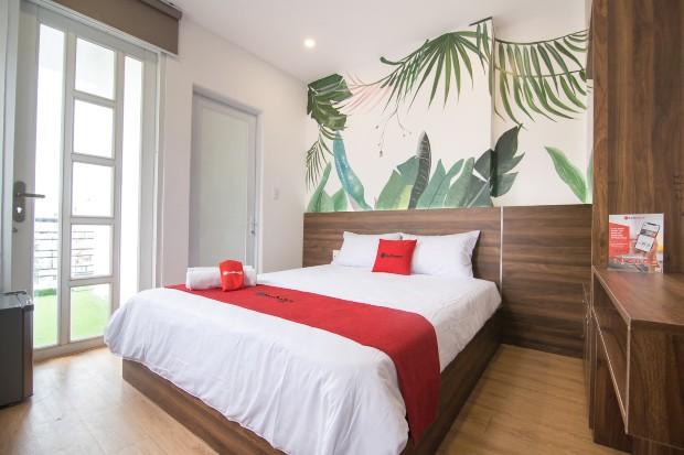 danh sách khách sạn cách ly tại Phú Yên 2021
