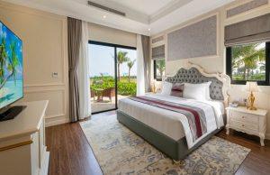 Đặt khách sạn cách ly tại Hà Tĩnh trọn gói 14 ngày an toàn
