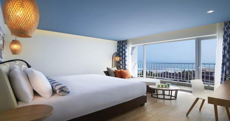 Danh sách khách sạn cách ly tại Quảng Ngãi