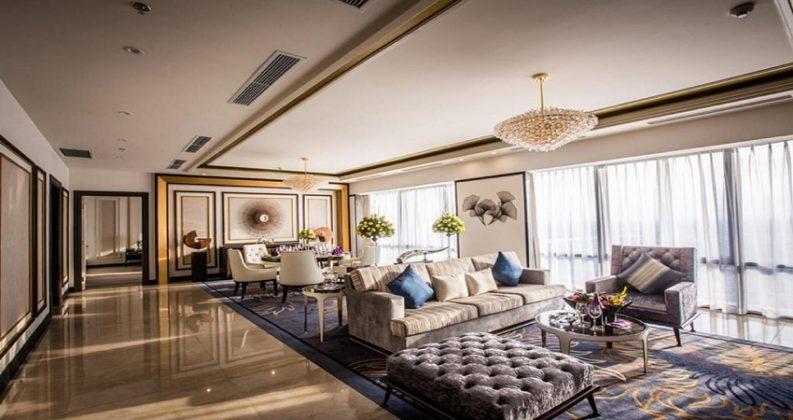 Đặt khách sạn cách ly tại Trà Vinh